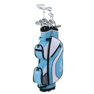 Golf complete set, golf club, best golf club set