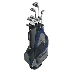 Golf Clubs for women, top rated women club , best golf club