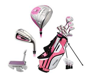 Women best golf club, golf club for women