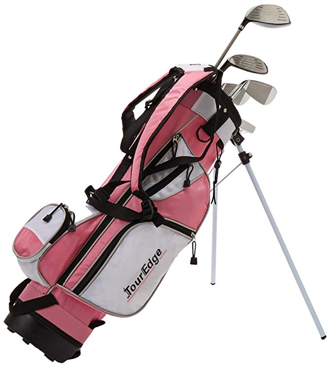 Best golf club, women golf club, club for women over 50, women top rated clubs