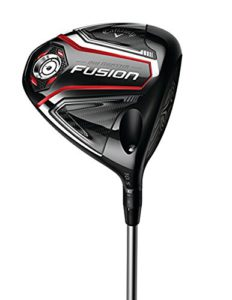 Golf driver, best, for beginners, best list, top, highly recommended