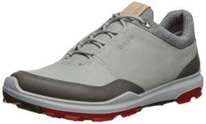 Spikeless, golf shoe, best spikeless shoes