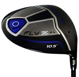 Golf driver, beginners, club, best club, amateur driver, men, golf driver, driver club, learners driver club