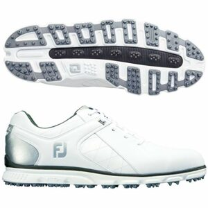 Best spikeless shoe, 2018 golf shoe
