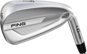 Mid-handicapper iron, best golf iron, golf iron, iron