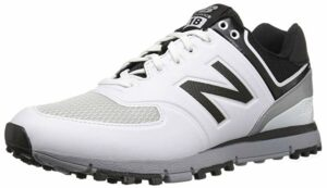 Top ten golf shoes, spikeless shoes, list of best spikeless, top rated golf shoes, mens 2018 best, spikeless golf shoes