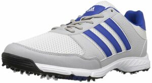 Spikless shoe top picks, best spikeless shoe, best multipurpose shoe, best mens golf shoe