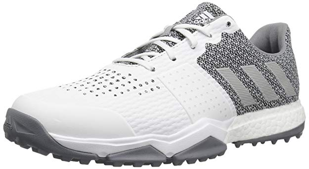 Best golf shoe, shoes for men, golf shoes, shoes