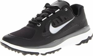 Golf shoe, spikeless golf shoe, best golf shoe