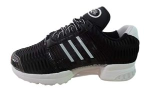 Spikeless shoe, spikeless golf shoes