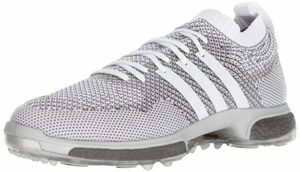 Spikeless golf shoes, best golf shoes, spikeless shoes