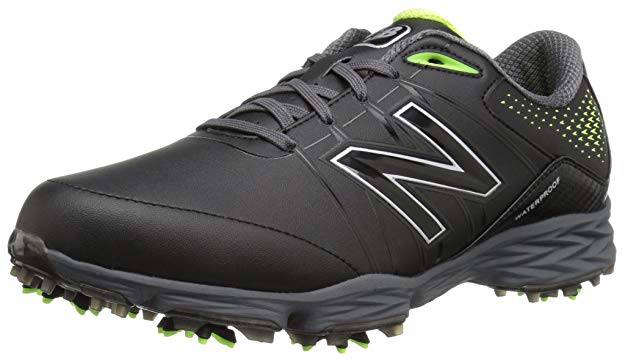 Golf shoe, mens golf shoe, best golf shoe, best shoe for golfers