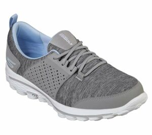Skechers golf shoe, spikeless shoe, best golf shoe