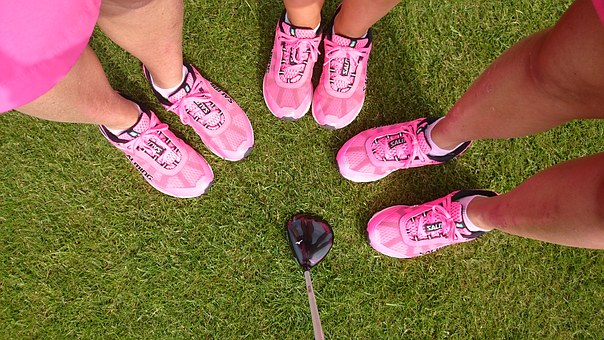 spikeless shoes, spike-less golf shoes, men spikeless shoes, men golf shoes.