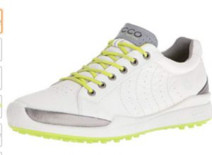 Best golf shoe, mens best shoe, golf best shoe, top golf shoe.