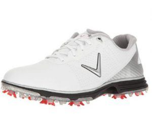 Best of shoe. Golf shoe best, mens best golf shoe