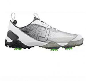 Golf shoe standard, standard price shoe, best price golf.