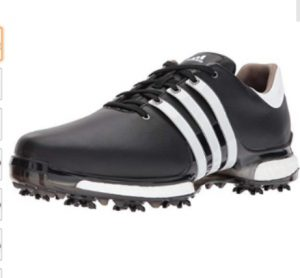 Best golf shoe, golf best pricing, golf shoe price