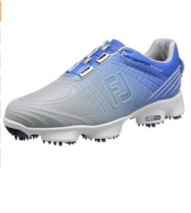 Footjoy best price, best shoe price