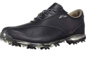Best shoe pricing, golf shoe best, best price range