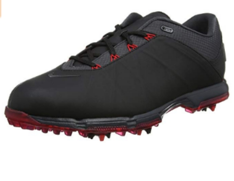 Great pricing shoe, golf shoe, best price shoe, shoe best price, best price range.