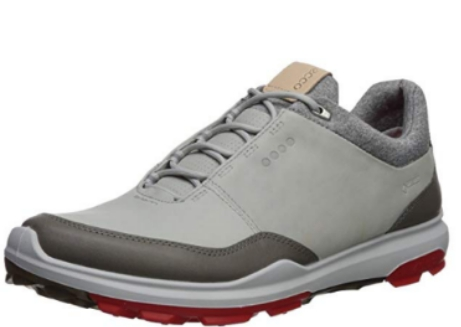 Best pricing shoe, Ecco best price, golf shoe price