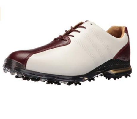 Best adipure price, best price for adipure, adipure golf shoes