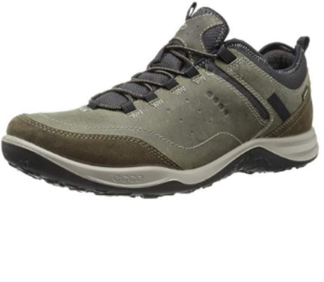 Shoe best price, golf shoe pricing, best pricing shoe.
