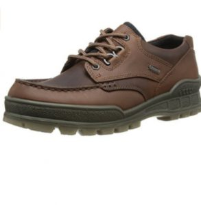 Quality golf shoe, substantial price, good golf price, price of the best, shoes.