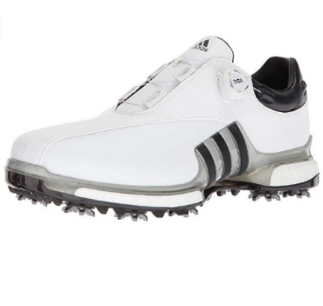Best price, golf shoe price, good for the price.