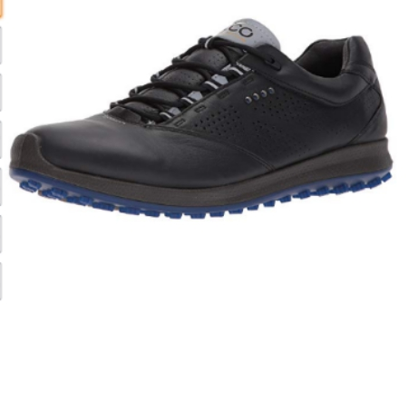 Best of price, golf shoe, quality shoe price