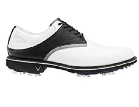 Best shoe price, best price for shoe, golf shoe price