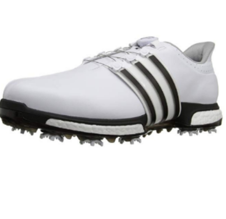 Best golf price, cheap for the price, good for the money