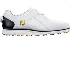 Best price, nice pricing, golf shoe best price