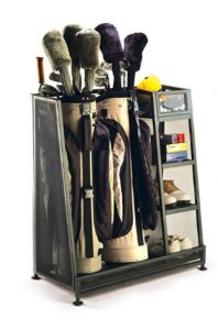 Best bag organizer, golf bag organizer, golf equipment organizer