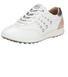 Cheap best shoe, best golf shoe, female golf shoe, golfers cheap shoe, best and cheap shoe.