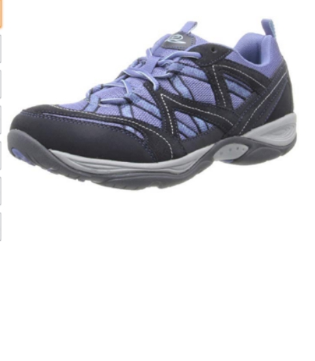 Best golf shoe, female golf shoe, best for the price,