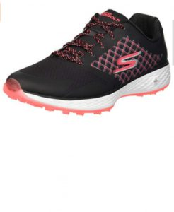 Substantial price shoe, female golf shoe, best cheap shoe, golf best shoe.
