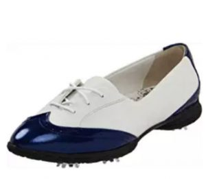 Best of cheap, female golf shoe, best and cheap