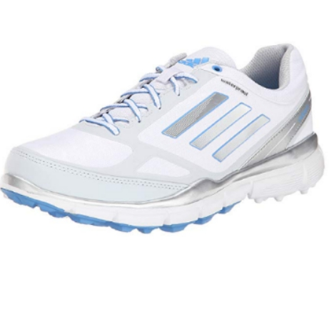 Cheapest best shoe, best cheapest shoe, female cheap shoe, golf best shoe, female golf shoe