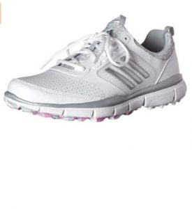 Best and cheap, cheap of best, female golf shoes, best golf shoe