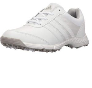 Best cheap shoe, cheap golf shoe, female cheap shoe, best golf shoe.