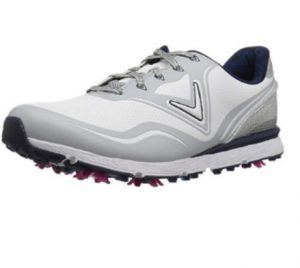 Female golfers shoe, best of golf shoe, cheap and best, female best shoe, good for the price