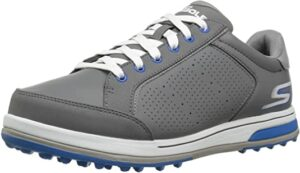 Golf shoe,best reviewed, best rated, for 2020