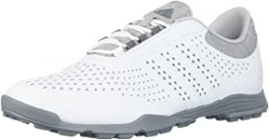flat feet, womens shoe, golf shoes