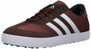 golf shoe, wide footed, wide feet, wide feet shoes,