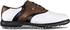 footjoy shoes, flat feet, golf shoes