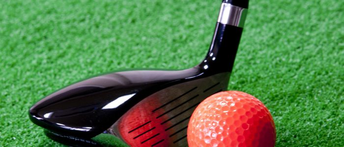 Best 5 golf drivers for beginners