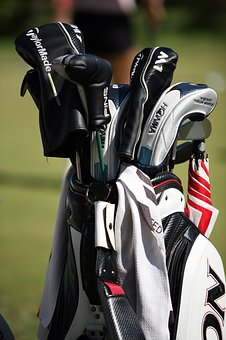 golf bag organizer, best bag organizer.