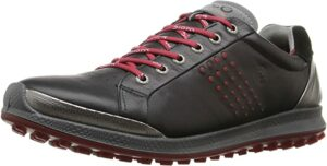 Golf shoes,best rated,